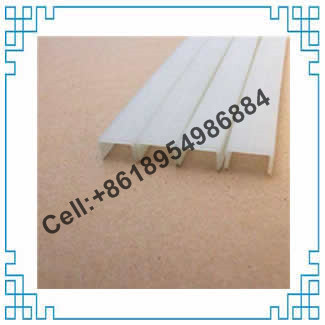 Resin Nail for Plywood Machine